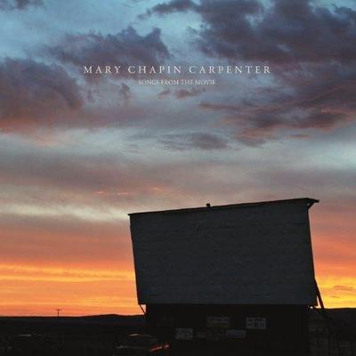 Mary Chapin Carpenter - Songs From The Movie (2014) .mp3 - V0