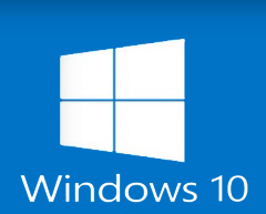 Windows 10 Professional RS5 1809 17763.134 German - 64 Bit inkl.Activator