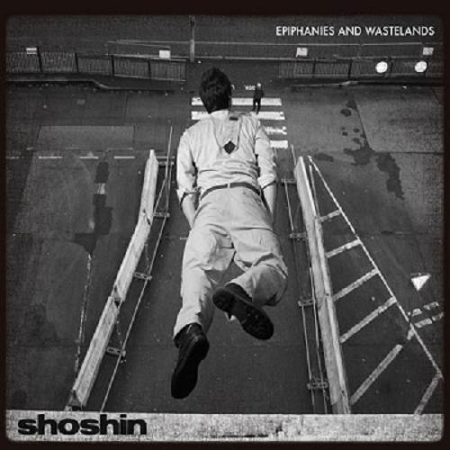 Shoshin - Epiphanies and Wastelands (2015)
