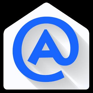 [Android] Aqua Mail Pro - email app v1.5.9.12-pre6 .apk
