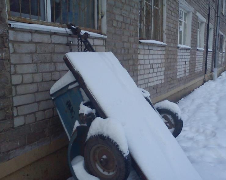 Tymczasem w Rosji #14 11