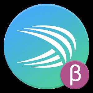 [Android] SwiftKey Beta (All Versions) v6.3.0.95 .apk