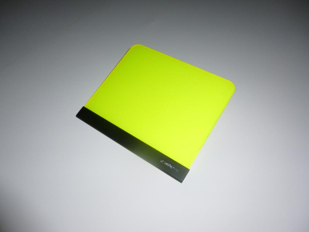 cubef7ua58.jpg