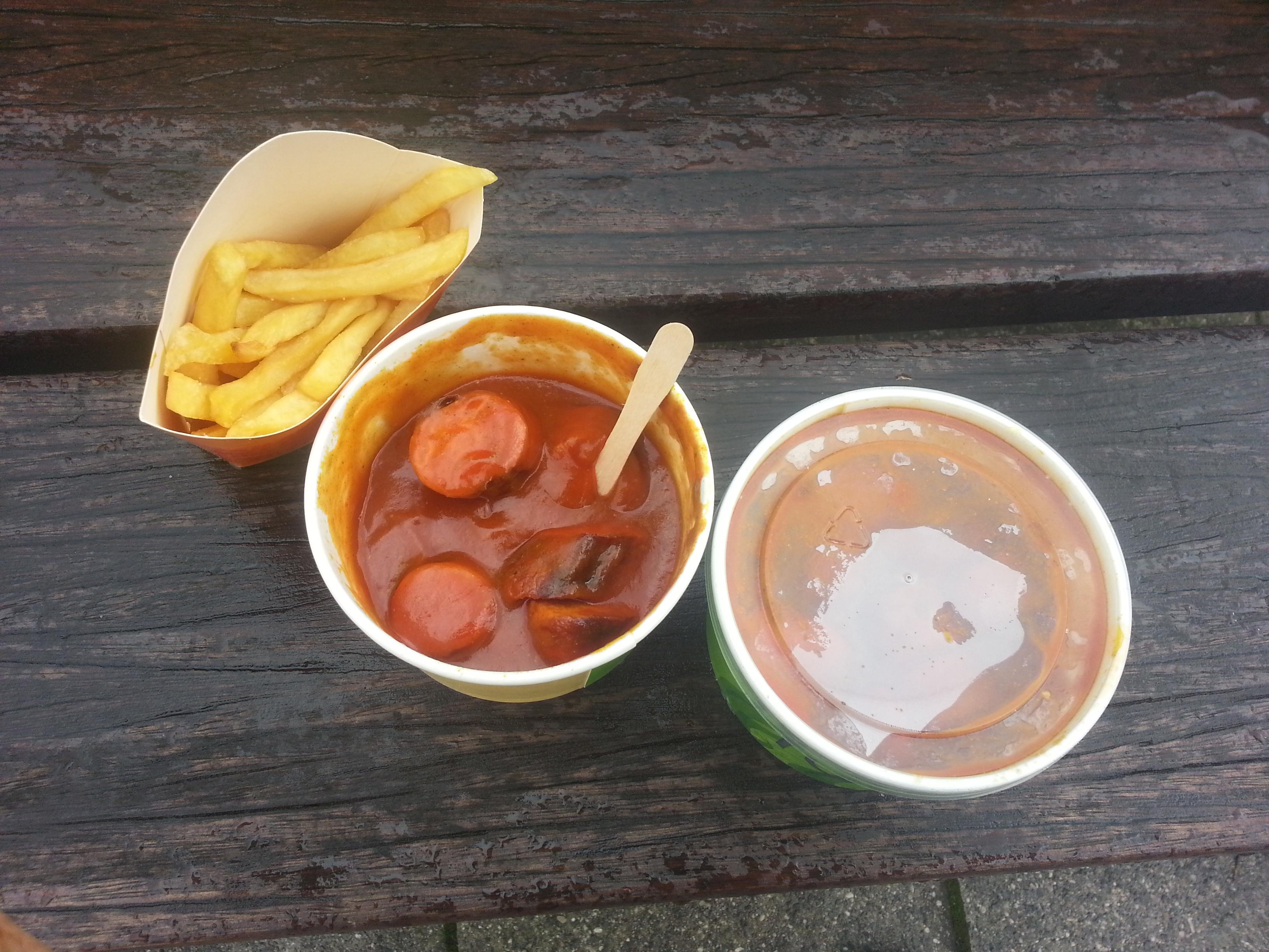 currywurstmuc4cu5c.jpg