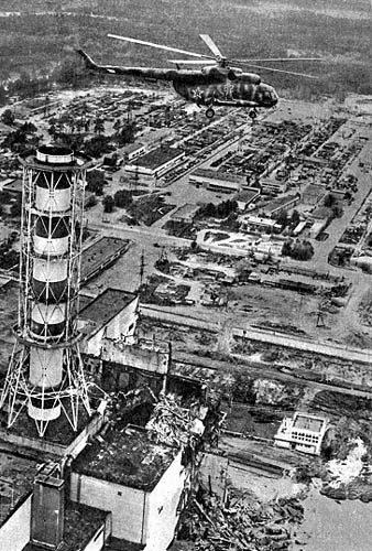 Czarnobyl 1986 32