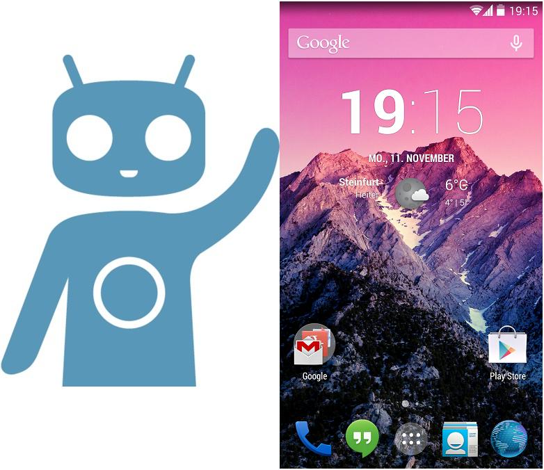[CUSTOM][4.4][I9505][29/11/2013] CyanogenMod 11 - BUILD 8 [PORT] Cyanogenmod-10-2hguhd