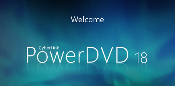 download CyberLink.PowerDVD.Ultra.v18.0.1815.62