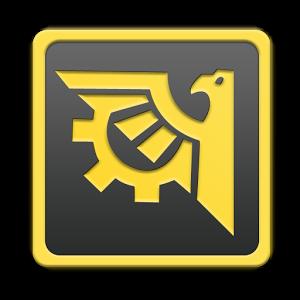 [Android] ROM Toolbox Pro v6.0.6.8 .apk