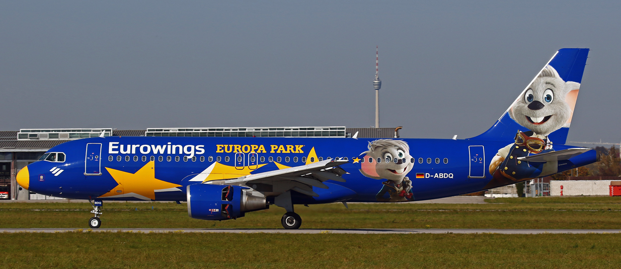 d-abdq_airbus_a320-21rju77.jpg