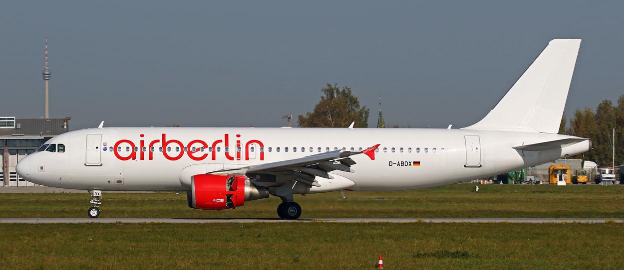 d-abdx_airbus_a320-21ocuhj.jpg