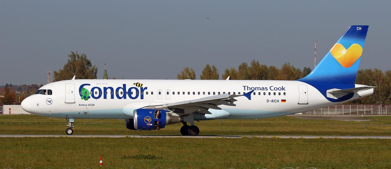 d-aich_airbus_a320-21a0r60.jpg