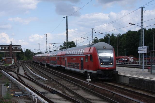 D-DB 50 80 86-75 020-7 DBpbzfa Berlin Wannsee