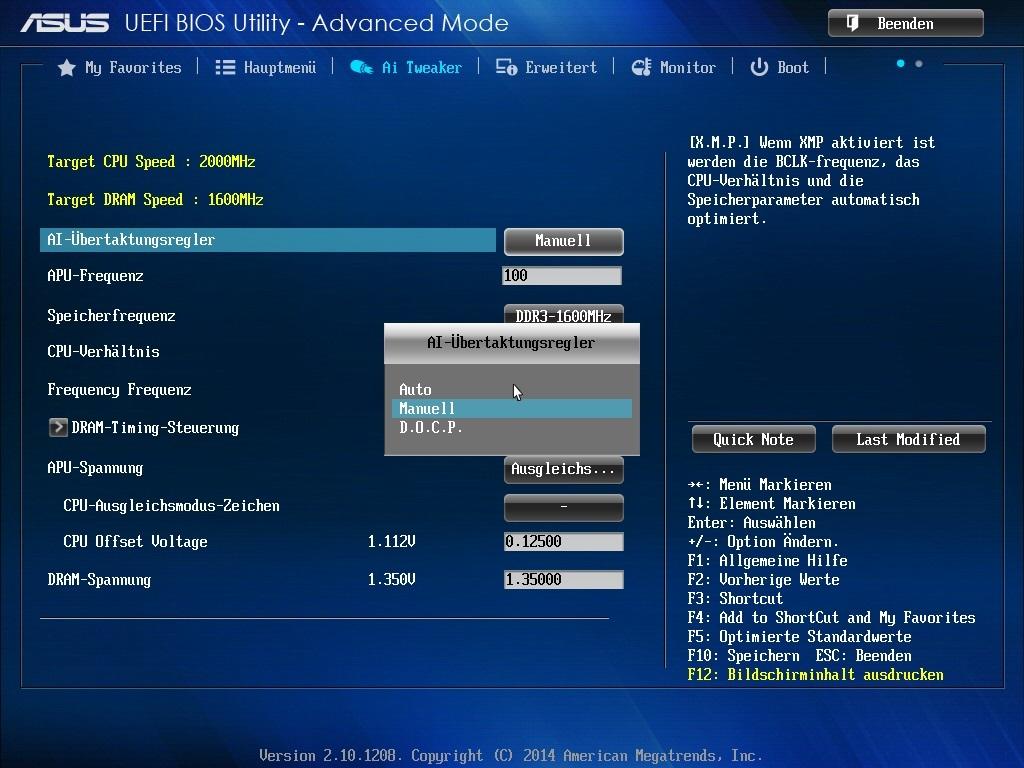 Asus Am1i A Athlon 5350 Archiv Seite 2 Planet 3dnow Forum Zb45