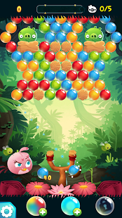 Angry Birds POP Bubble Shooter (Mod Gold/Live/Boost) v2.11.2 .apk D0o4f