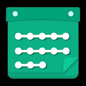 [Android] Rewire - Habit & Goal Tracker Premium v9.3.4 .apk
