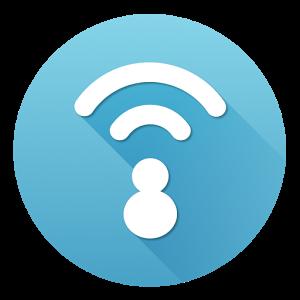 [Android] wiMAN Free WiFi Unlocker v2.1.150624 apk