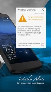 GO Weather Forecast & Widgets Premium v5.551 .apk D2rwb