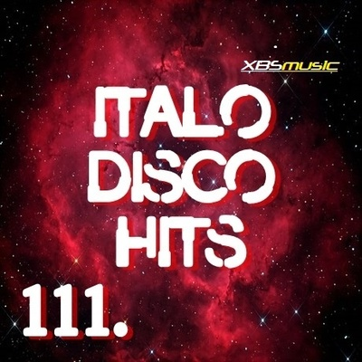 VA - Italo Disco Hits Vol.111 (2014) .mp3 - 320kbps