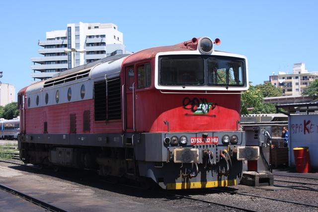 DE122 411 Bari Sud Est