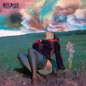 Betty Black – Valley Low (2016)