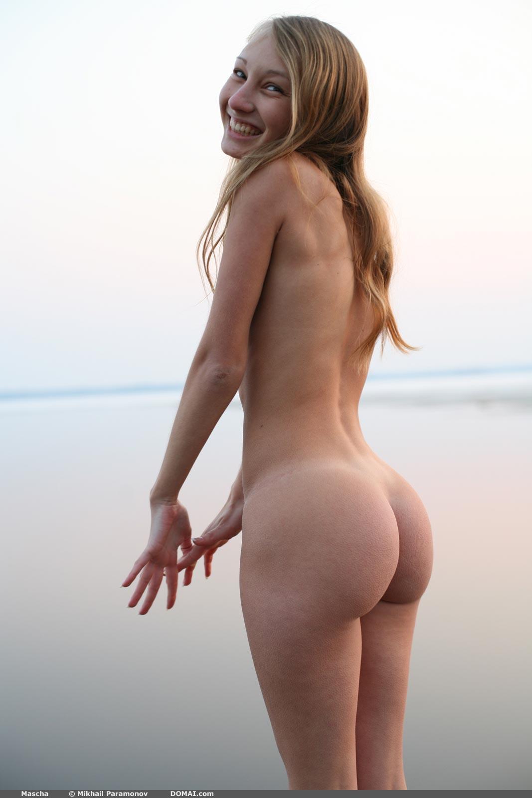 arhivach.org pimpandhost.com)  naked-@@@@@-arhivach.org-$ http:/