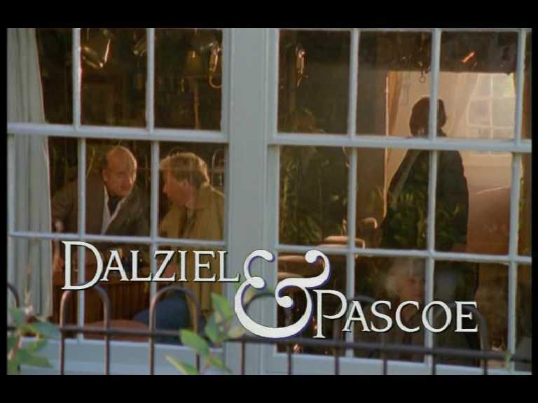 dalziel.and.pascoe.s0csurj.jpg