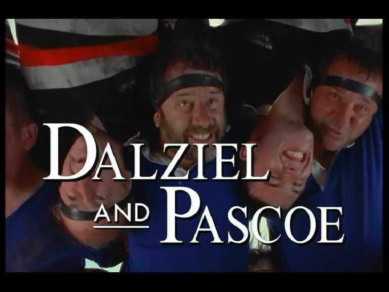 dalziel.and.pascoe.s0l4uta.jpg