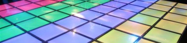 dance-floor-ledg8u3a.jpg
