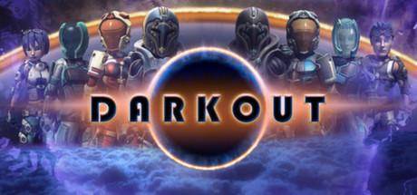 darkoutygux3.jpg