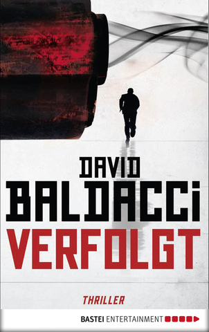 [Bild: davidbaldacci-willrobguak6.jpg]