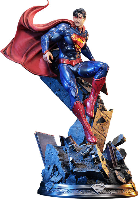 [Bild: dc-comics-the-new-52-s3lcn.png]