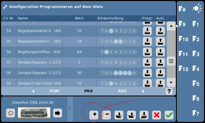 Neues aus Pohlheim Dcc_cv54-59oesyy