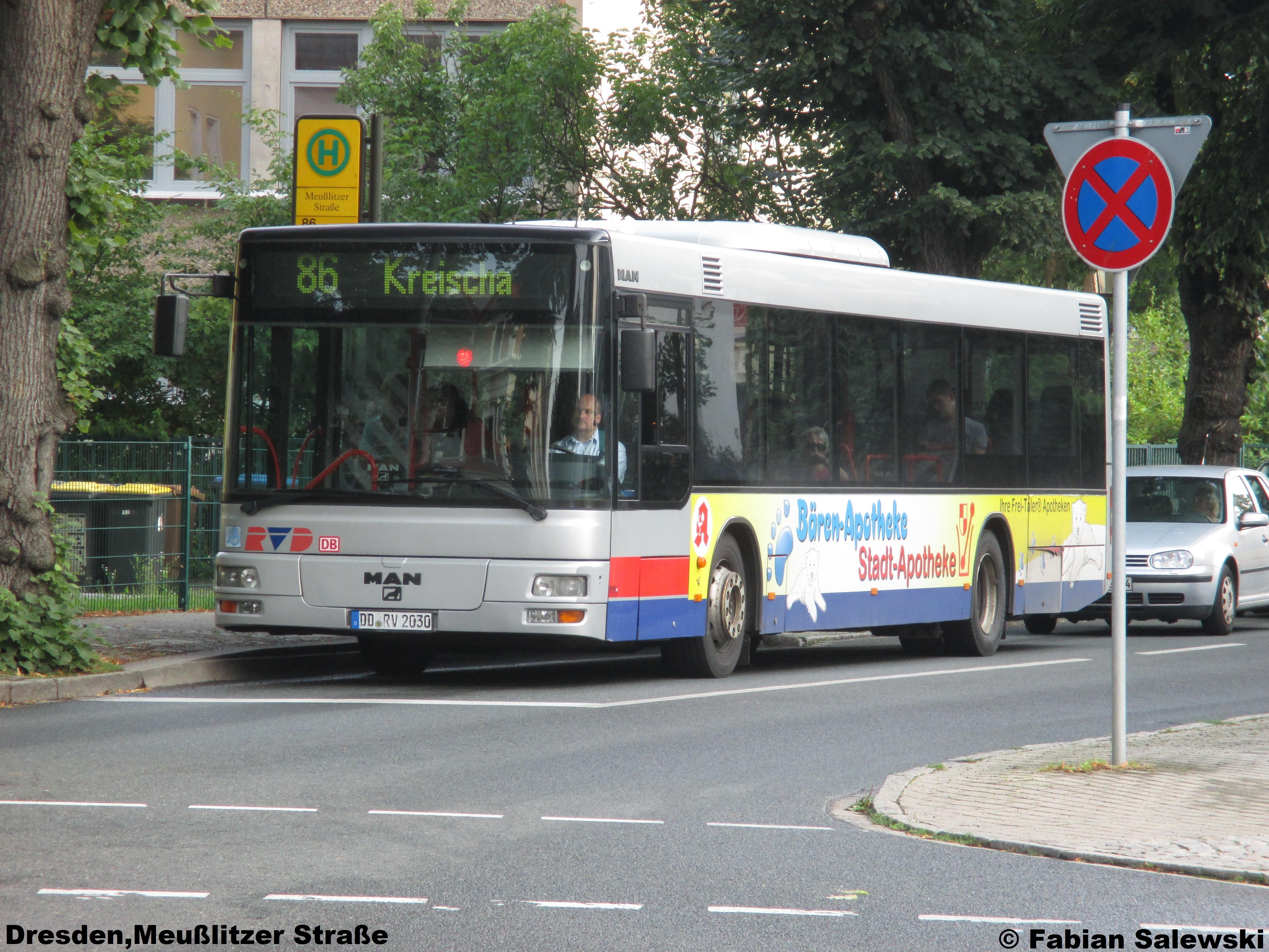Hanover Bus Tours New York City