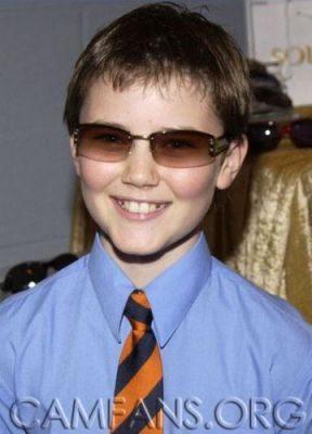 Cameron Bright:1995-2010 7