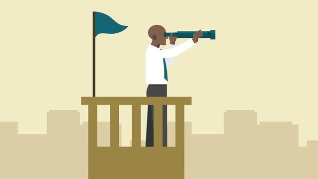 Video2Brain - Karriereplanung Die Ziele erreichen