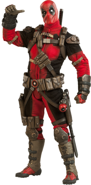[Bild: deadpool-sixth-scale-9tuz2.png]