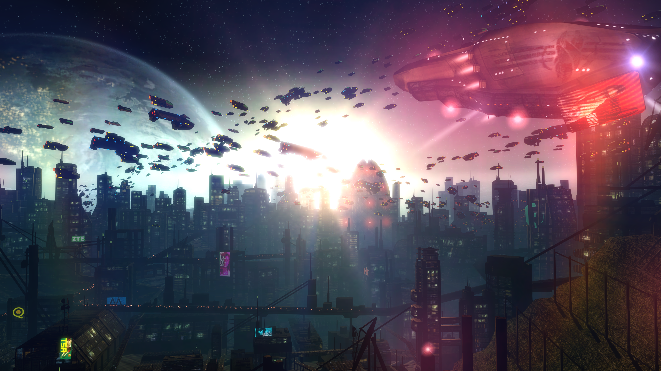 deadspace32013-09-031p3uqa.png