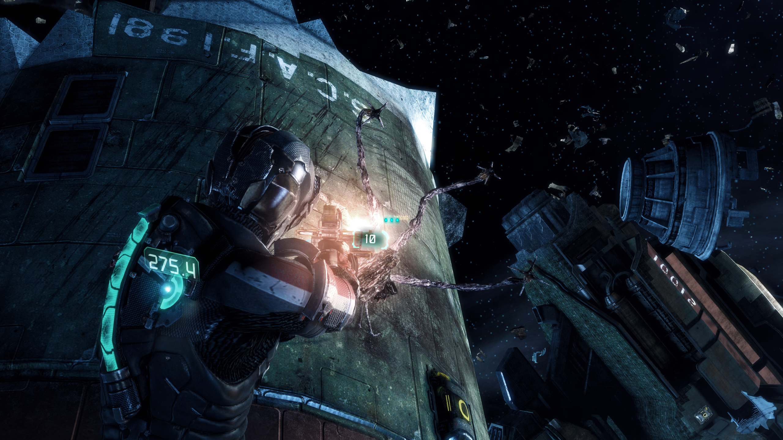 deadspace32013-09-031yqudb.png