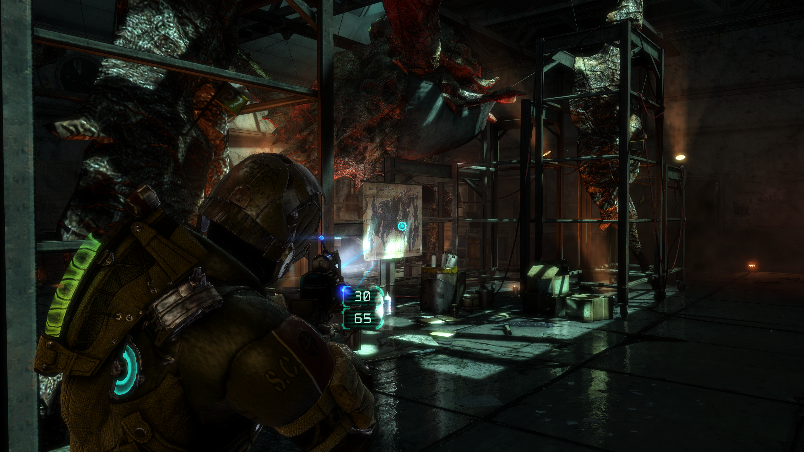 deadspace32013-09-062oxsfq.png
