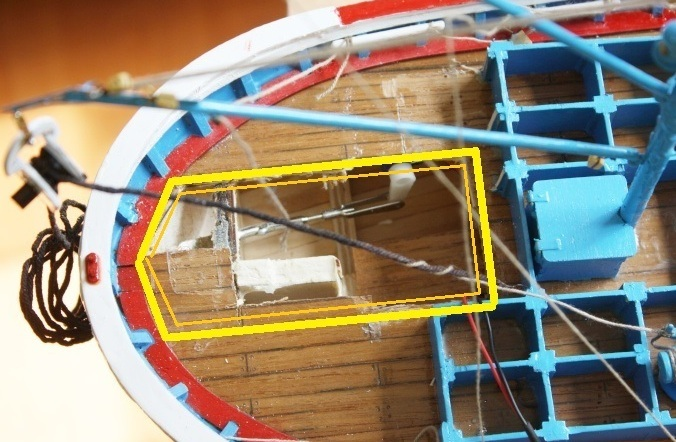 Thunfischtrawler marina II - Seite 10 Decktrawlerii--00211khjx2