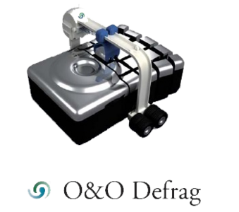O&O  Defrag Professional 20.0.457 German - 32/64 Bit