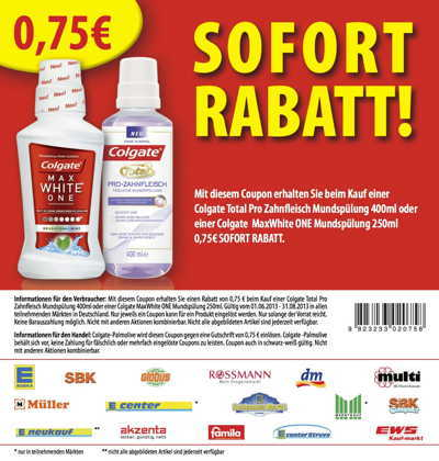 dein-mundspu-l-coupon7hr3x.jpg