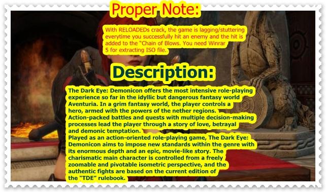 demoniconproper-flt1arssu5.jpg