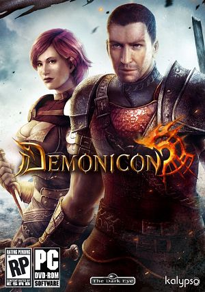 demoniconproper-fltxjs5u.jpg