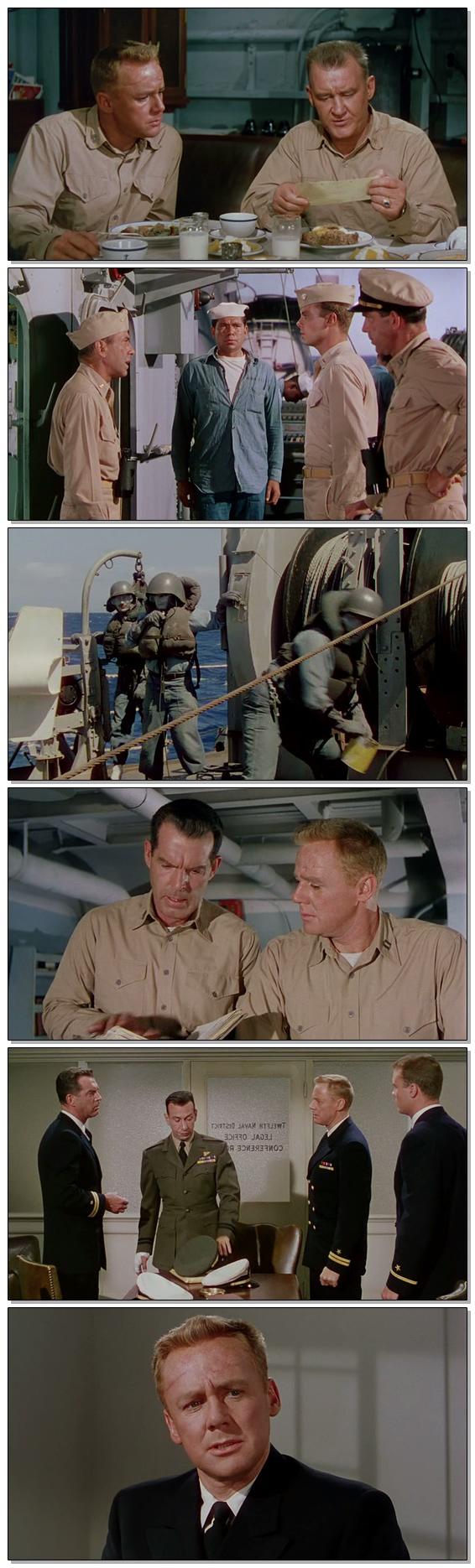 denizde.isyan.1954.trl3uay.jpg