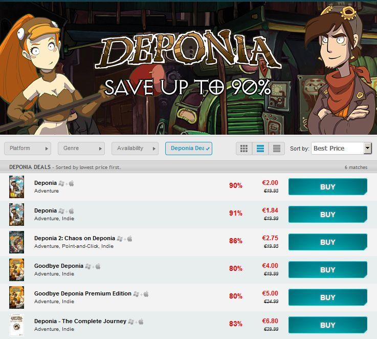 deponia-dealsf4jgs.jpg