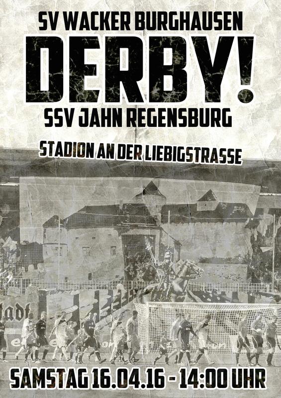 [Bild: derby-flyer1urmu.jpg]