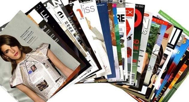 Dergi Paketi – Eylül 2018 Tüm Dergileri PDF İndir