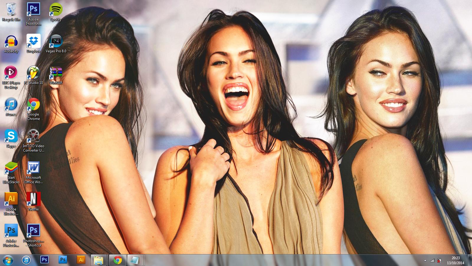 desktop2014o2y9b.jpg
