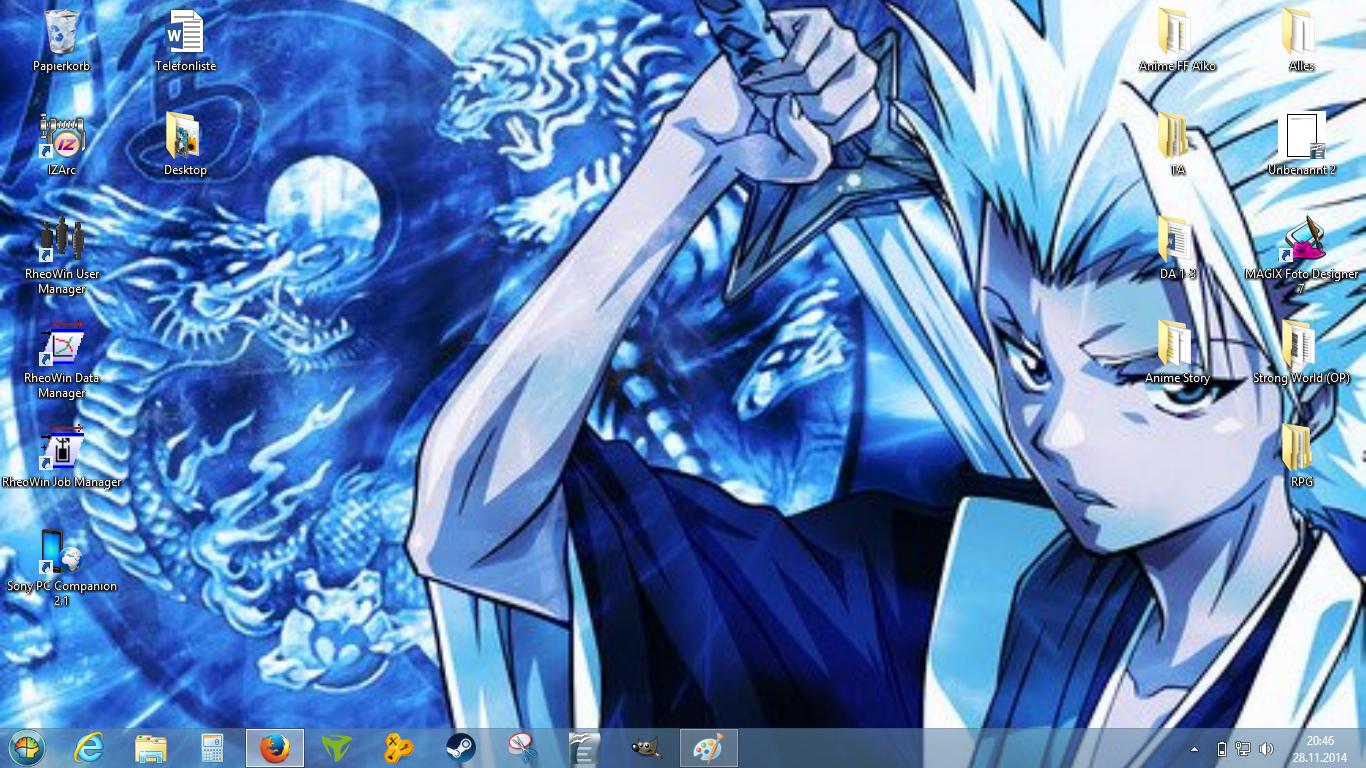 Zeig her deinen Desktop - Seite 4 Desktop2d8ugq